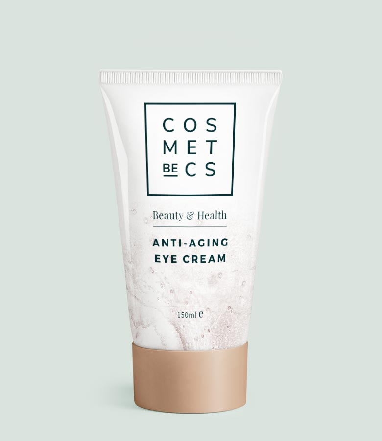 cos2-products-product-5